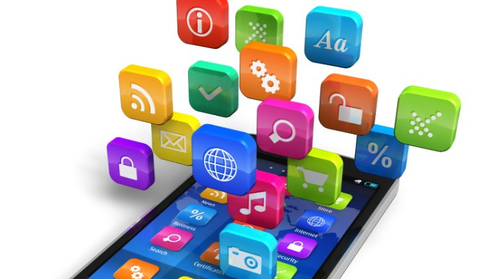 app-development-mistakes-that-can-kill-your-app