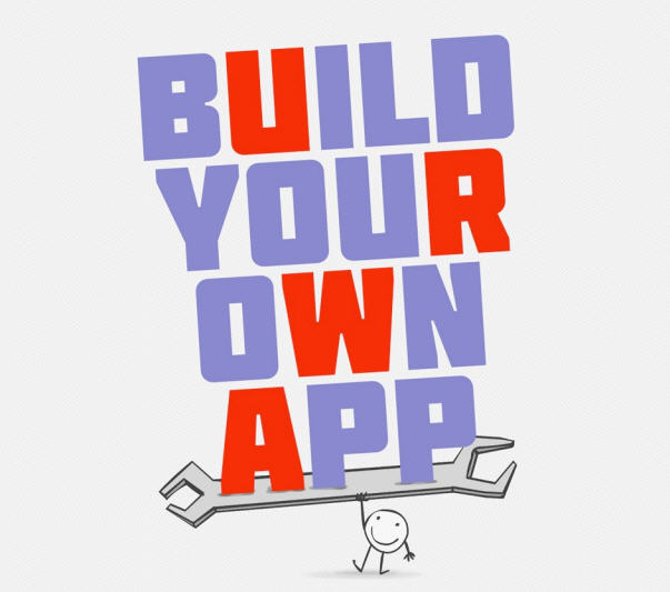 build-your-own-mobile-app